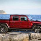 nuova_jeep_gladiator_electric_motor_news_2