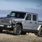 nuova_jeep_gladiator_electric_motor_news_3