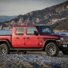 nuova_jeep_gladiator_electric_motor_news_4