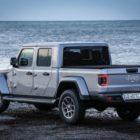 nuova_jeep_gladiator_electric_motor_news_5