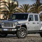 nuova_jeep_gladiator_electric_motor_news_6