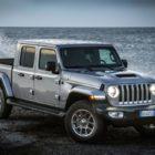 nuova_jeep_gladiator_electric_motor_news_8