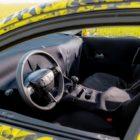 Der neue Opel Astra (Sommer 2021)