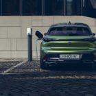 nuova_peugeot_308_electric_motor_news_1