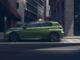 Con Nuova Peugeot 308 si apre una nuova era per la Casa del Leone