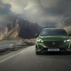 nuova_peugeot_308_electric_motor_news_4