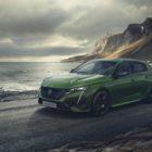nuova_peugeot_308_electric_motor_news_5