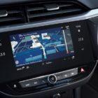 opel_corsa-e_infotainment_connettività_electric_motor_news_3