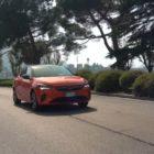 opel_corsa-e_lago_lecco_electric_motor_news_1