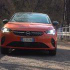 opel_corsa-e_lago_lecco_electric_motor_news_2