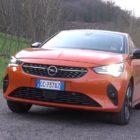 opel_corsa-e_lago_lecco_electric_motor_news_4