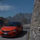 opel_corsa-e_lago_lecco_electric_motor_news_5