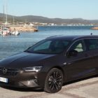 opel_insignia_electric_motor_news_02
