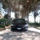 opel_insignia_electric_motor_news_03