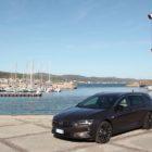 opel_insignia_electric_motor_news_04