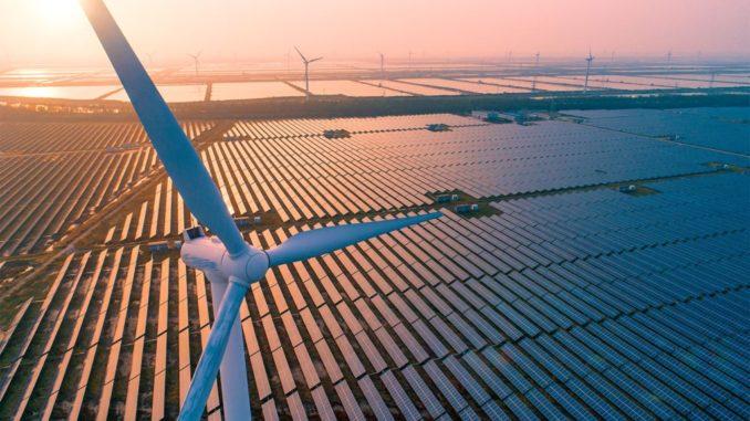 Il ruolo dell'idrogeno nella decarbonizzazione