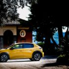 peugeot_208_ai_castelli_electric_motor_news_01