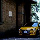 peugeot_208_ai_castelli_electric_motor_news_02
