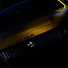 peugeot_208_ai_castelli_electric_motor_news_03