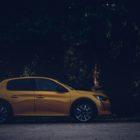 peugeot_208_ai_castelli_electric_motor_news_05