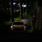 peugeot_208_ai_castelli_electric_motor_news_06