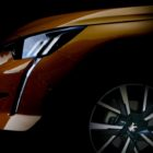 peugeot_208_ai_castelli_electric_motor_news_09