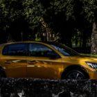 peugeot_208_ai_castelli_electric_motor_news_10
