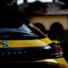 peugeot_208_ai_castelli_electric_motor_news_12
