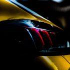 peugeot_208_ai_castelli_electric_motor_news_14