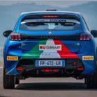 peugeot_208_rally_4_nuova_livrea_electric_electric_motor_news_3