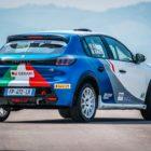 peugeot_208_rally_4_nuova_livrea_electric_electric_motor_news_4