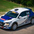peugeot_208_rally_4_nuova_livrea_electric_electric_motor_news_5