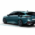 peugeot_308_sw_hev_electric_electric_motor_news_16