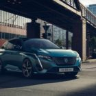 peugeot_308_sw_hev_electric_electric_motor_news_17