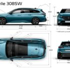 peugeot_308_sw_hev_electric_electric_motor_news_30