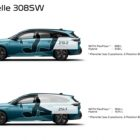 peugeot_308_sw_hev_electric_electric_motor_news_32
