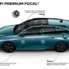 peugeot_308_sw_hev_electric_electric_motor_news_33