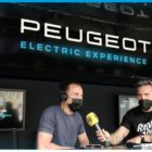 peugeot_electric_experience_electric_motor_news_07