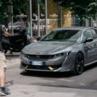 peugeot_electric_experience_electric_motor_news_12