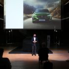 peugeot_electric_experience_electric_motor_news_13