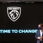 peugeot_electric_experience_electric_motor_news_14