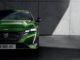 Peugeot pubblica i listini e apre l'ordinabilità di Nuova 308