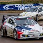 rallycross_holjes_test_electric_motor_news_01