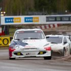 rallycross_holjes_test_electric_motor_news_02