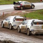 rallycross_holjes_test_electric_motor_news_03