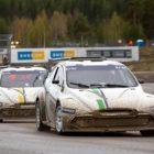 rallycross_holjes_test_electric_motor_news_04