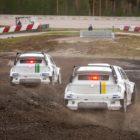 rallycross_holjes_test_electric_motor_news_05