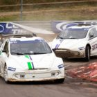rallycross_holjes_test_electric_motor_news_06