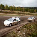 rallycross_holjes_test_electric_motor_news_07