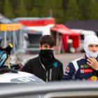 rallycross_holjes_test_electric_motor_news_08